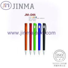 Les cadeaux Super Promotion stylo Jm-D05 avec une LED