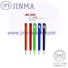 The Super Gifts Promotion Pen Jm-D05 with One LED