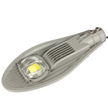 20W Small LED Street Light for Garden Garden LED Lighting