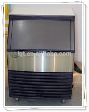 BL-260A ice maker for restaurant equipment