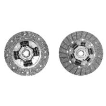 S501-16-460 диск сцепления авто