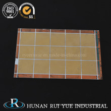Best Quality Alumina Ceramic Dbc Plate