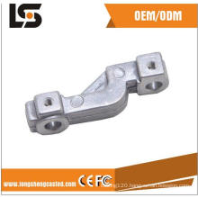Die Casting Parts Used Leather Sewing Machines Parts Manufactur