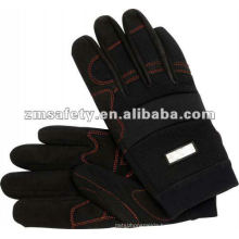 Better grip knuckle protection mechanical glovesJRM67