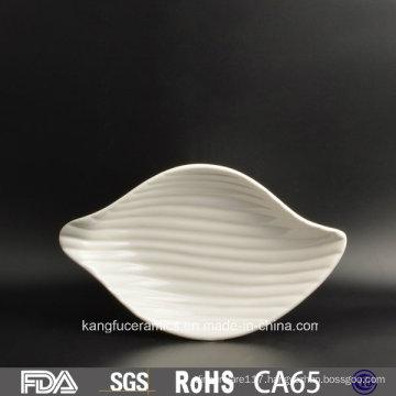 Japanese New Design Stoneware Dinnerware