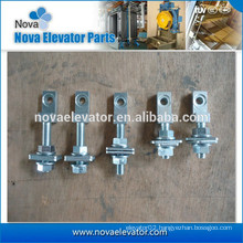 Elevator Panel Fixing Bolts