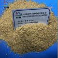 approvisionnement d'usine gluten de maïs prix des aliments par tonne