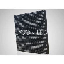 Hd Definition Full Color Led Display Module And Panel , P4 Indoor 32*32 Pixles