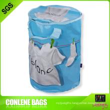Waterproof Laundry Bag (KLY-PP-0163)