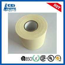 Non adheisve tapes for air conditioning