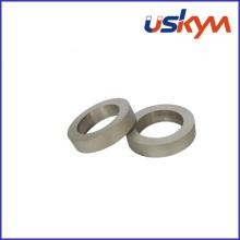 Ring SmCo Rare Earth Ímanes / Permanent SmCo Ímanes (R-003)