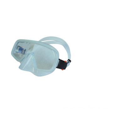 Good Quality Drdiving Mask