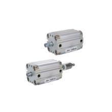 ESP kompakte Struktur ACP Serie pneumatische dünne Zylinder