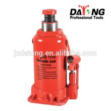 T010220 Garrafa Hidráulica Jack 20 Ton