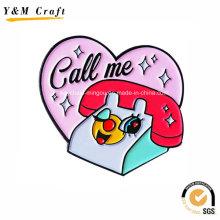 Color Fill Cool Custom Fridge Magnets Cover Ym1064