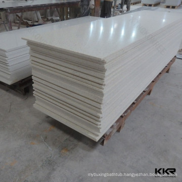 wilsonart solid surface, thin sheet solid surface, acrylic sheets solid surface