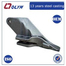 ISO9001 certifié OEM Prix raisonnable Auto Part Steel
