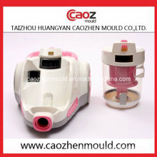 High Qualiy/Unique Design Vacuum Cleaner Mould