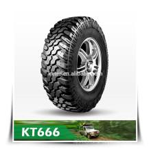 31x10.5R15, LTR-Reifen