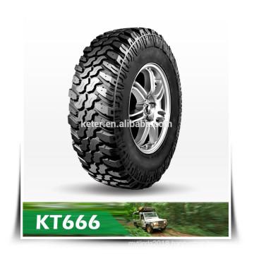 31x10.5R15,LTR tire