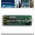 Hitachi Aufzug Leiterplatte SCLA-V1.1 Hitachi Aufzug Teile