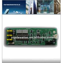 Hitachi elevador tablero PCB SCLA-V1.1 Hitachi elevador partes