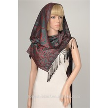 clothing factories in china FY150723-04 scarf fashion autumn and winter scarf shawl and scarves supplier alibaba china