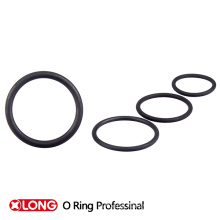 Aflas 90 Rubber O Ring for Static Application