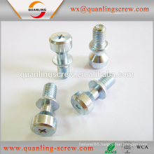 Wholesale china trade special combination screw