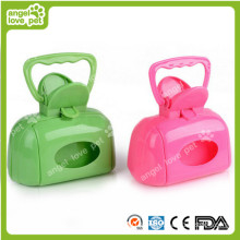 Handbag Shape Pet Pooper Scoopers