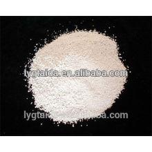 GRADO DE ALIMENTACIÓN fosfato dicálcico dihidratado FCC-V USP-32