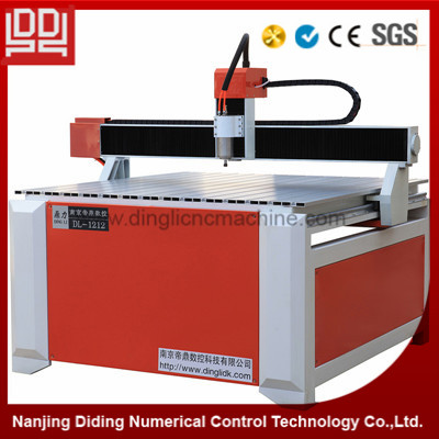 Woodworking Machinery Cnc Router