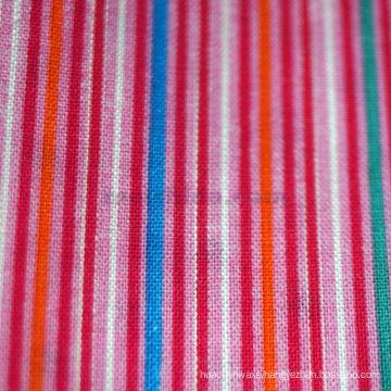 120days LC fabric elie saab lace dress fabric