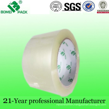 48mm 72mm Packing Tape (KD-0321)