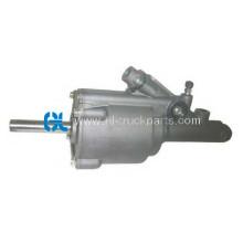 LKW-Qualitäts-Kupplungs-Verstärker für Daf