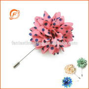 nice flower for garment decoration fashion accessory for parties