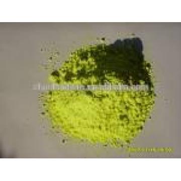 OBA 199 Fluorescent Whitening Agent C.I.199 Optical Brightener Agent ER-I For Textile