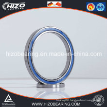 Ball Bearing/Deep Structure Thin Section Ball Bearing (61844/61844 2RS/61844 zz)