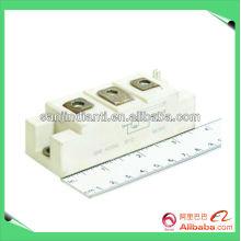 KONE elevator transistor module KM260392 kone module