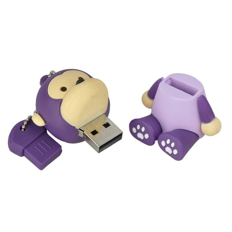 Gift Customised Usb