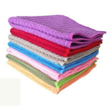 Multipurpose Car Microfibre Polishing Towel