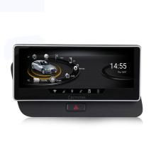 Unité principale Android Stero pour Audi Q5