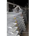 Поставка аквакультуры оборудование для перепелов клетка специальный фонтан воды.