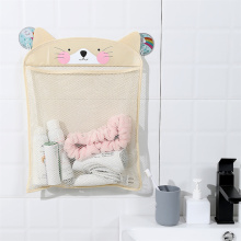 Convenient Bathroom Vanity Organizer