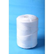 Twisted PP baler twine for packing