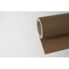 PTFE ткани стеклянные 0,25