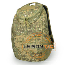 3D Military Tactical Backpack Bag, Laser Molle Military Tactical Duffle Bag for tactical hiking outdoor hunting camping airsoft