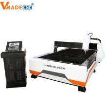 High Precision CNC Plasma Cutting Machine