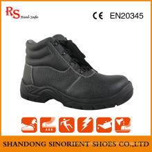 Panoply Safety Shoes, Cheap Safety Shoes for Men Snb110A