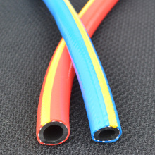 High quality flexible hose for gas